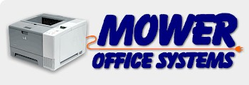 Mower Office